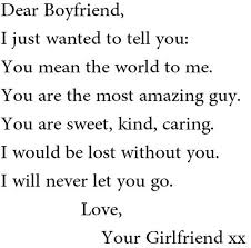 I Love My Boyfriend Meme - love my man quotes meme image 17 quotesbae