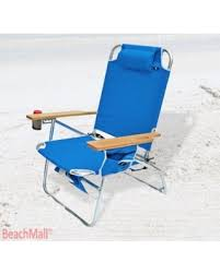 Patio Furniture For Big And Tall by Spring Special Big Jumbo Heavy Duty 500 Lbs Xl Aluminum Beach