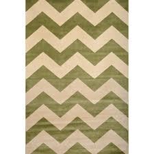 Pottery Barn Zig Zag Rug Decor Chevron Rug Black White Chevron Rug Pottery Barn Zig
