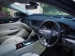opel insignia wagon interior vauxhall insignia sport new cars 2017 u0026 2018