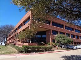 halloween city euless tx arlington commercial real estate arlington texas real estate
