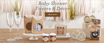 shower favors unique baby gifts baby shower favors decor corner stork