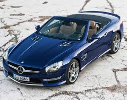 blue mercedes best 25 mercedes convertible ideas on mercedes