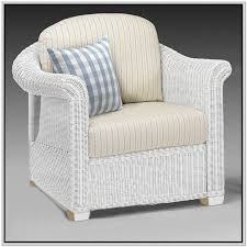 Wicker Rattan Bedroom Furniture by Rattan Bedroom Furniture Uk Decoration Ideas Mapo House And