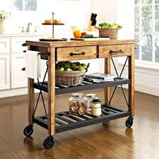 kitchen island with wheels diy kitchen island on wheels or image of photos of the ideas for