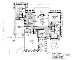 f2416 fillmore u0026 chambers design group