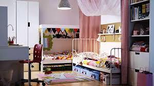 Kids Twin Bed Ikea Kids Twin Bed Home U0026 Decor Ikea Best Ikea Kids Bed Ideas