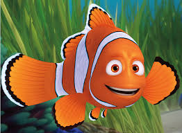 category finding nemo characters pixar wiki fandom powered