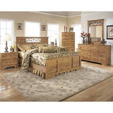 Cavallino Mansion Bedroom Set Bedroom Sets At Rapid Rentals
