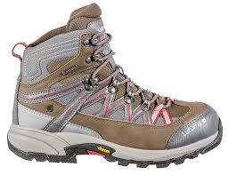 s shoes boots uk lafuma s shoes hiking uk lafuma s shoes hiking