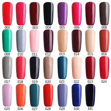 compare prices on latest nail polish online shopping buy low