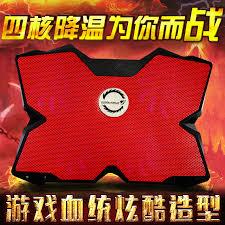 speed of magic laptop cooler with adjustable speed of magic ii radiator fan