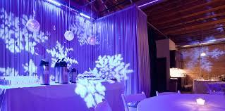 Holiday Decor Corporate Holiday Decor U0026 Eventsart Of Imagination