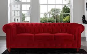 sofas affordable sofas modern designer sofas sofamania com