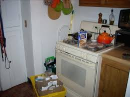 space between top of refrigerator and cabinet gap between refrigerator and cabinet a slight difference between the
