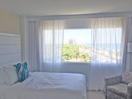 sonesta fort lauderdale beach hotel review play hard playbook