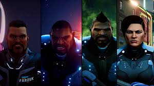 crackdown returns game wallpapers welcome back agent u2013 crackdown 3 e3 hands on u2013 gaming trend
