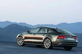 audi a7 audi a7 2010 2017 prices in pakistan pictures and reviews