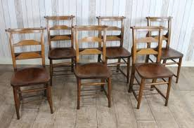 Church Chairs Free Shipping Old Church Chairs Chapel Chairs