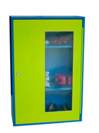 Yellow Metal Storage Cabinet Storage Cabinet All Industrial Manufacturers Videos