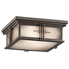 island range hoods range hood vent duct kit kitchen range hood