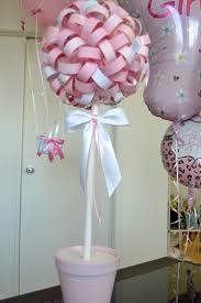 Decoration De Ballon Pour Mariage 34 Best Karen Alexandra Design Baby Shower Images On Pinterest