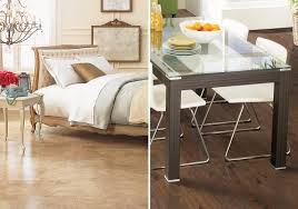 best laminate flooring pros cons reviews and tips
