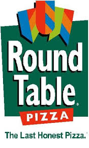 round table sierra college round table pizza 34 photos 62 reviews pizza 8755 a sierra