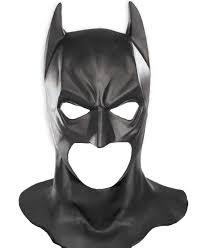 Black Mask Halloween Costume Resin Guy Fawkes Mask Guy Mask Masquerade Party Vendetta Dance