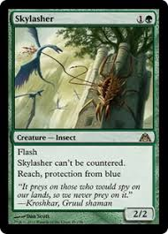 Mtg Sideboard Starcitygames Com Everything You Wanted To Know About Hexproof