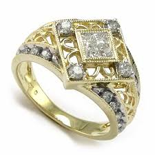 wedding ring models diamond ring designs b2b news b2b products information