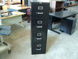 Surplus Cabinets Uhs Division Of Administration U0026finance Office Of Finance