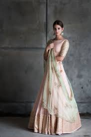 Unique Stylish Trendy Indian House Best 25 Indian Designer Clothes Ideas On Pinterest Indian