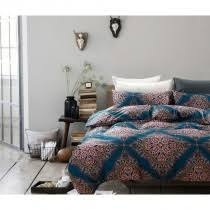 Tribal Print Bedding Search U003e Red Teal Bedding Sets Enjoybedding Com