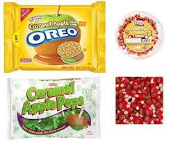 where can i buy a caramel apple buy candy corn caramel apple flavor 5 pounds fall autumn