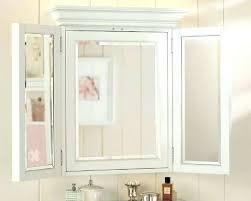 pretty bathroom mirrors decor steals wreath rotating swivel storage mirror tags pretty