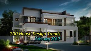 100 best house design trends february 2017 youtube house design