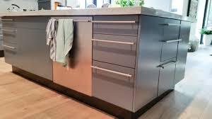 kitchen island overhang kitchen island overhang