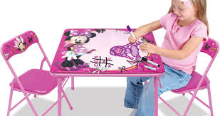 table and chair set walmart desk childrens desk and chair set cute childrens table and chair