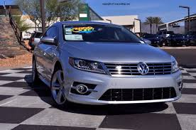volkswagen r line 2014 volkswagen cc r line review rnr automotive blog