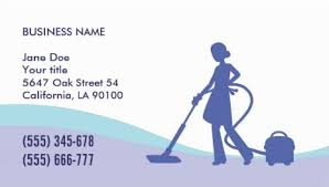home cleaning business plan business cards house cleaning exles etame mibawa co
