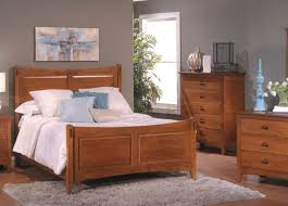 wooden bed sets south africa