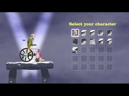 happy wheels hacked full version all 25 characters how to unlock all happy wheels characters iphone youtube