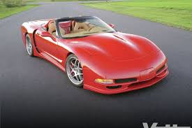 c5 corvette wide wide c5 2002 coupe well done then redone magazine
