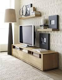 Floating Shelves For Tv by Floating Shelves Around Tv U2026 Pinteres U2026