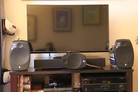 Dorm Room Sound System Speaker Subwoofer Reviews The Master Switch