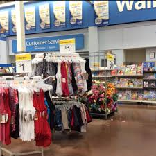 where is the nearest spirit halloween store find out what is new at your moundsville walmart supercenter 10