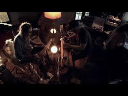Tiny Desk Concert Daniel Lanois Daniel Lanois Music Profile Us Bandmine Com