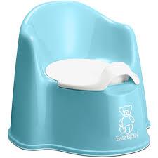 pot de chambre bébé pot bébé et réducteur au meilleur prix sur allobébé