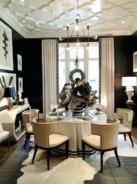 articles with designing dining room ideas tag amazing designing